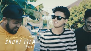 Short Film Part 1 By Haqiem Rusli