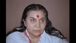 Shree Suktam