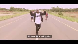 Azizi-Mpaka liti?-official music video_Directed by_ Hashavwint