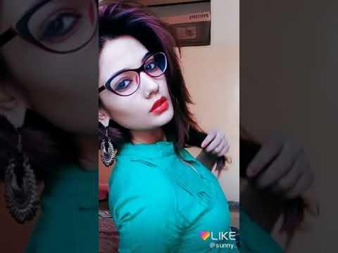 Xxx Mp4 Panjabi Sex Kuri Hs 3gp Sex
