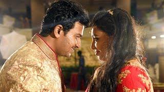 Grand Bangalore Wedding Teaser (Suresh + Shubhashri)