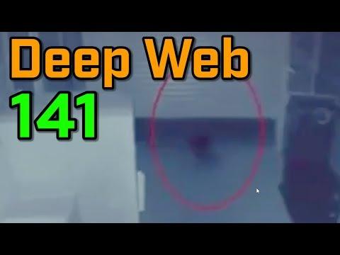 Xxx Mp4 SAD SATAN AGAIN Deep Web Browsing 141 3gp Sex