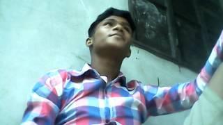 Tor Ek Kothay...........Abid Hasan
