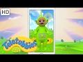 NEW Teletubbies App Gameplay | Dipsy