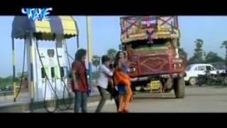 Pawan singh Truck Driver Movie Song