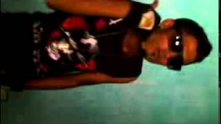 Ratul Jackers..........hiphop song