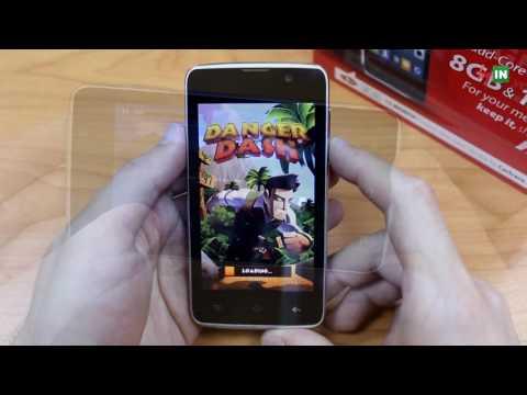 Xxx Mp4 Itel It1406 3G Dual Sim Unboxing Review شريحتين Itel It1406 3G مراجعة 3gp Sex