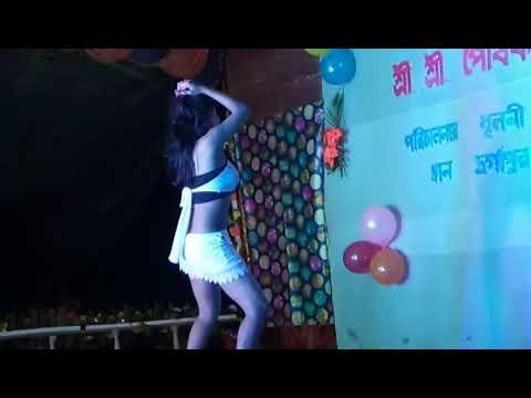 Xxx Mp4 Hot Pouskali Dance 3gp Sex