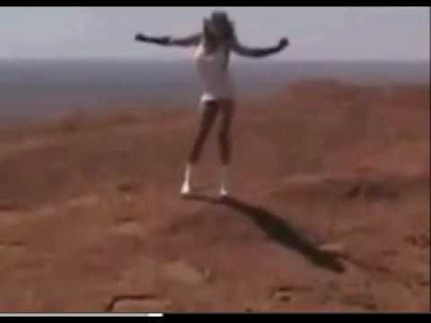 Xxx Mp4 Exotic Dancer Uluru Ayers Rock Strip Show 3gp Sex