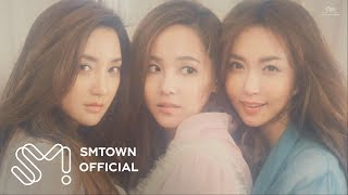 [STATION] S.E.S._Love [story]_Music Video