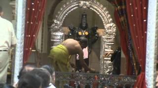 D/FW HINDU TEMPLE BRAHMOTSOVAM - ABHISHEKAM -AL SOMANATH-05-17-2013