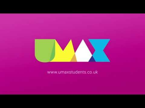UMAX's essential tips for an effective CV