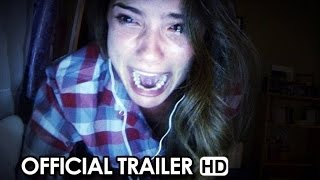 Unfriended Official Trailer #1 (2015) - Horror Movie HD
