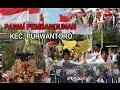 Download Video Pawai Pembangunan Kec Purwantoro CTD 3GP MP4 FLV