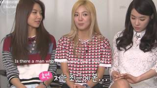 Let SNSD Put 2014 In a Funny Way [PART 2]