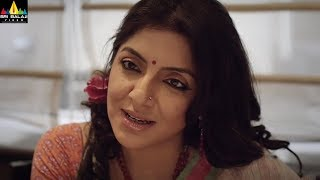 Ye Hai Silsila | Latest Hindi Movie Scenes | Dibyendu Romance with Locket Chatterjee