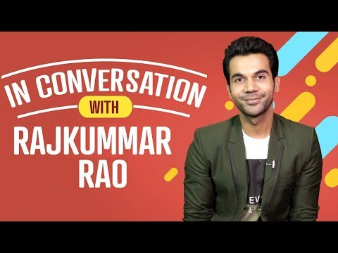 Xxx Mp4 Rajkummar Rao On His Character In Omerta I Didn T Have To Go For Therapy Sessions Pinkvilla 3gp Sex