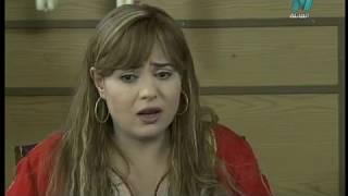 في مهب الريح ׀ فردوس عبد الحميد – ماجد المصري ׀ الحلقة 05 من 30