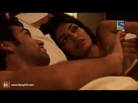 Xxx Mp4 Crime Patrol Life And Times Of A Rebel Part 2 Episode 405 10th August 2014 3gp Sex