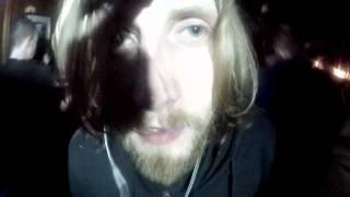 xxx Rottweiler hundar - Klárum allt í kvöld