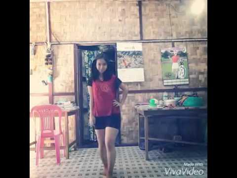 Xxx Mp4 Myanmar Sexy Dance 3gp Sex