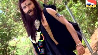 Chidiya Ghar - Episode 387 - 20th May 2013