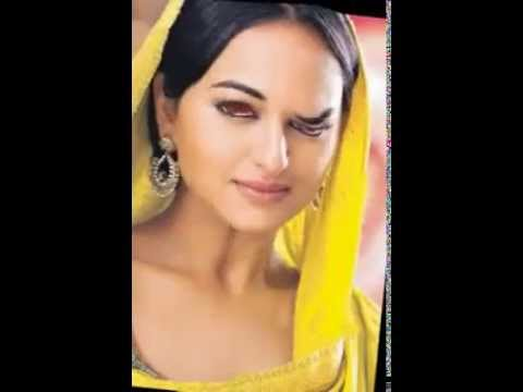Sonakshi Sinha Leaked Video | bollywood actress