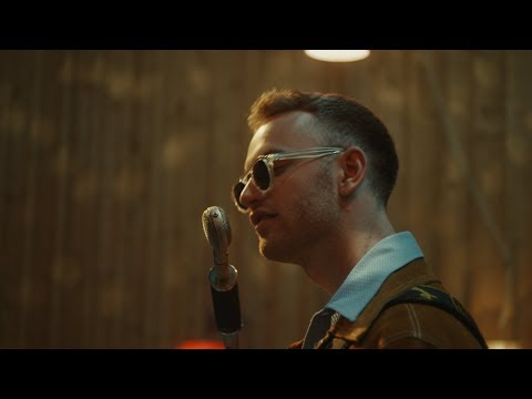 Tom Misch It Runs Through Me feat. De La Soul Official Video