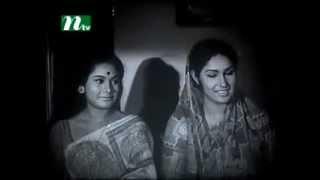 bangla old song,rajjak kobori old song,purono bangla song,haranadiner gan,