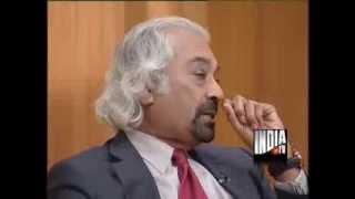 I do not give any advice to Rahul Gandhi: Sam Pitroda
