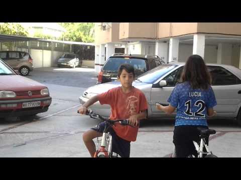 Xxx Mp4 Carreras De Bicis Xxcc 3gp Sex