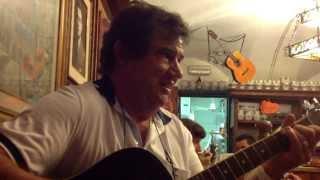 Antonio Clerici 30/07/2013