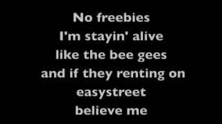 Outasight - Good Evening (Dream Big)  Lyrics