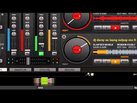 Xxx Mp4 Dj Darsy Ft Dj Rowel Inspired Hot 29 New Tracks Free Download Teknodrop Guimaras Mix Club 3gp Sex