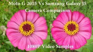 Moto G3 Vs Samsung Galaxy J5 Camera Comparison,Sample Images | Techconfigurations
