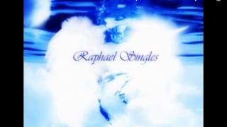 Raphael - 不滅花