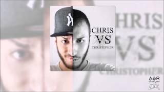 Chris - Rap Laws (Chris prod.)