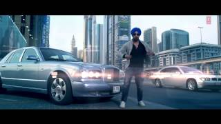 Deep Money Disco Wich Gidda Tera ft Ikka Full Video Song HD With Lyrics   Latest Punjabi Song 2013 2
