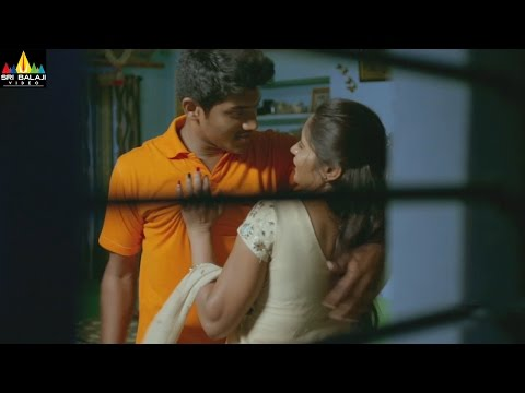 Xxx Mp4 Guntur Talkies Latest Telugu Movie Part 2 11 Siddu Rashmi Gautam Shraddha Das 3gp Sex