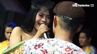 Di Balsem - Gebby - Arnika Jaya Live Cangkuang Depok Cirebon