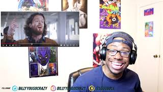 Home Free - End of The Road (Boyz II Men) REACTION! SOOOOO YA DIDNT TELL ME THEY CAN SING LIKE THIS?