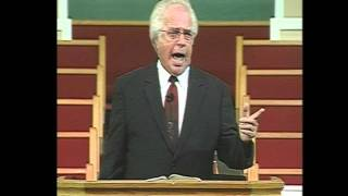 How Firm a Foundation: SWORD OF THE LORD CONFERENCE - Pastor Sammy Kay