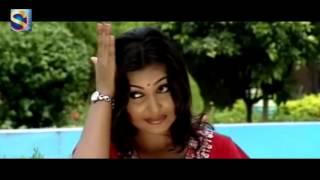 Oi Misti May (ওই মিষ্টি মেয়ে)  -  Emon Khan | Suranjoli