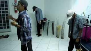 4C- Éfeso: na fé de Jô -Teatro e Dança.MOV