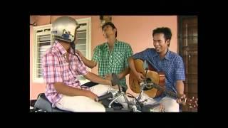 Bujang Sepah Lalalitamplom Season 1 Episode 3 [Full Episode]