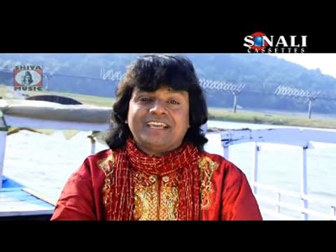 Xxx Mp4 Bengali Purulia Dialouge 2015 Badal Pal Dialouge Purulia Video Song Album PAG BANDHTE PORAB 3gp Sex