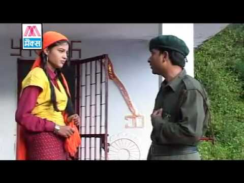 Xxx Mp4 Garhwali Film SHINDOOR Ful Movie 2 Shailan Singh Chauhan 3gp Sex