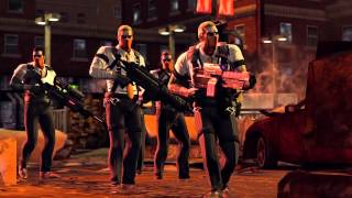 2K,Firaxis #Games Launches Its #New XCOM: Enemy Within On Mobile