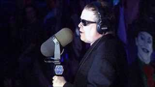 Tom Leykis: Attention Whores - 3/11/2003