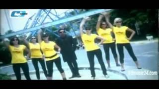 BOSS NUMBER ONE TITLE SONG (BENGALI Film) (2011)  SHAKIB KHAN  - YouTube.avi